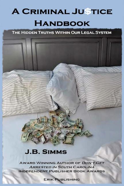 federal corruption justice handbook